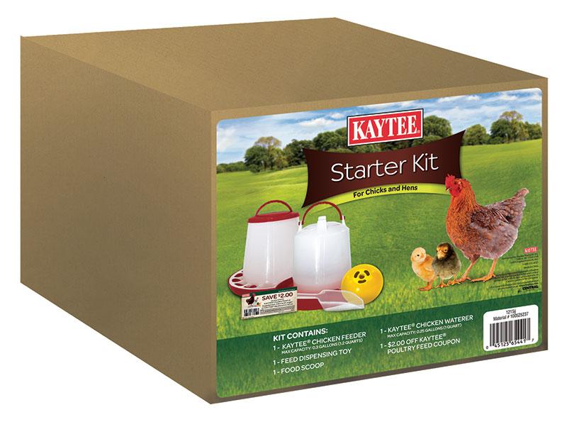urban chickens chicken starter kit products