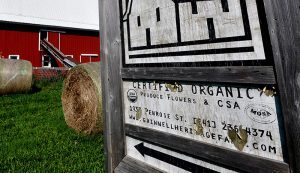 certified organic farm farming csa