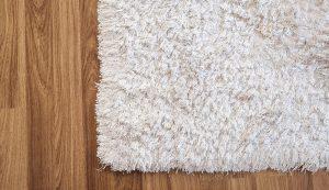Shutterstock indoor air quality pollutants indoors