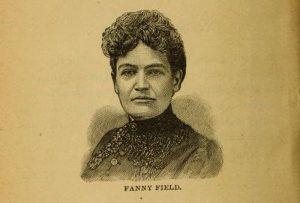 Fanny Field
