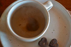 herbal tea drops