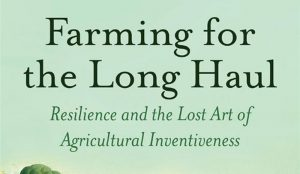 farming for the long haul book review