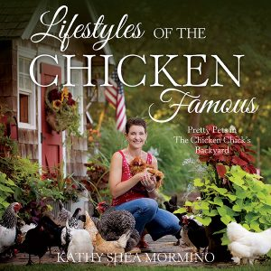photos lifestyles of the chicken famous book