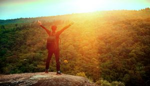 natural landscape health nature makes us happier