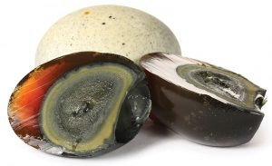 century egg preserve eggs extend shelf life