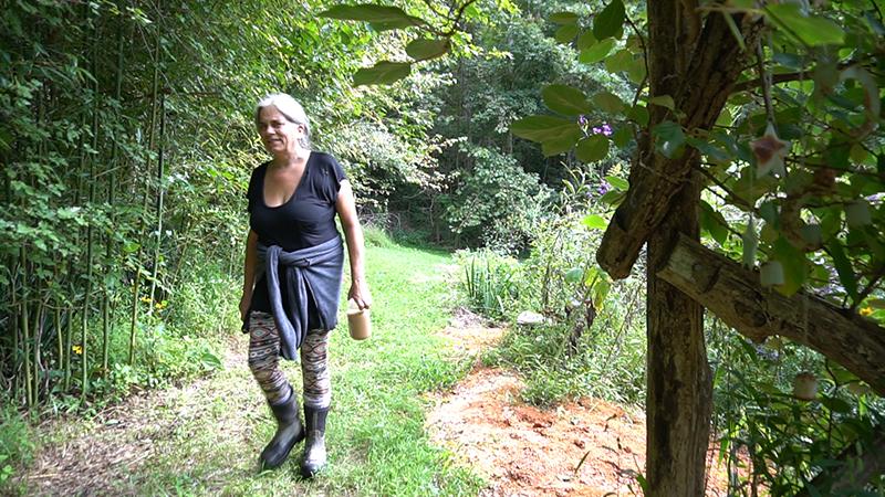 women farmers wisdom death jane post