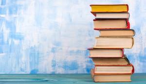 books to make a profit vegetable farming