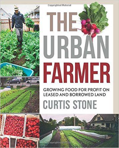 profit-farming4