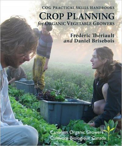 profit-farming5